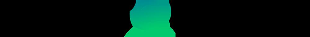 exporta_logo_positivo