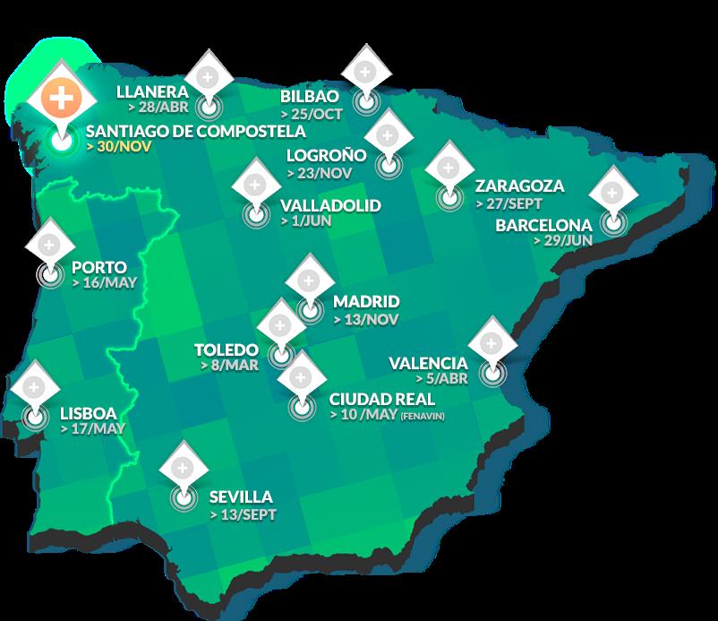 mapa total 2017