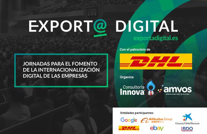 Exporta Digital