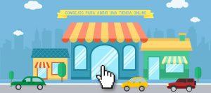consejos para una negocio online