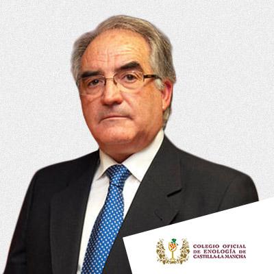 Miguel Ruescas Lozano